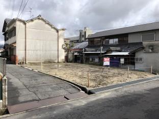 新築一戸建『富田林西口駅』徒歩3分 敷地面積40坪 建延30坪 画像2