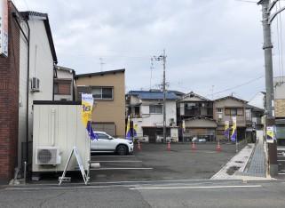 誉田6丁目 3面道路 平家建・店舗(事務所)+自宅・ガレージハウス 画像5